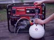 Oil liquid water extraction from Agriculture (Tractors, Lawn mowers etc.), generators, pumps, compressors, machinery, trucks, fork lift
